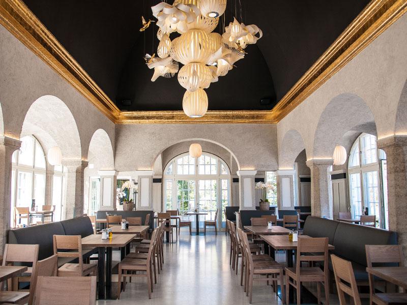 botanischer_garten-restaurant_002