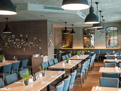 corretto-restaurant_preview