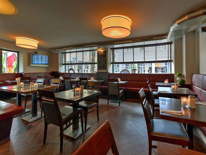corso-restaurant_preview