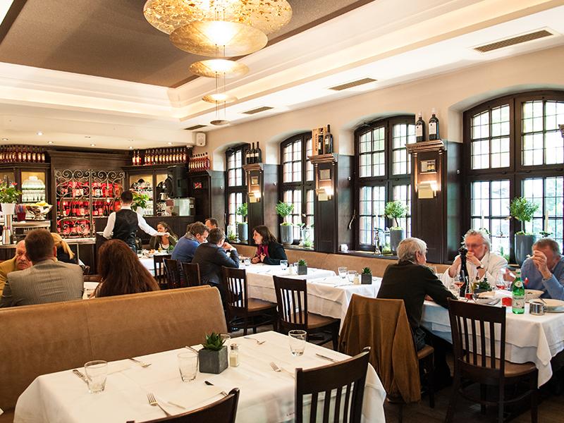 ilmulino-restaurant_002
