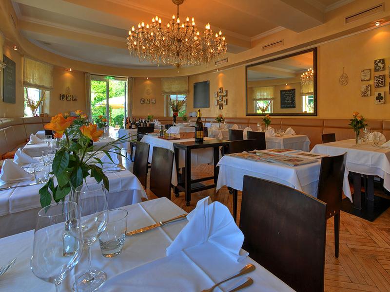 laurus-restaurant_002