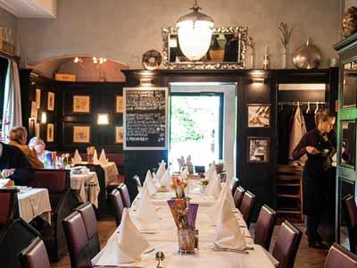 lindengarten_restaurant_002