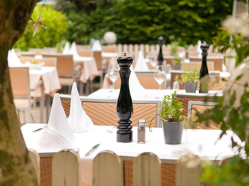 lindengarten_terrasse_005