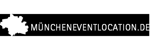 München Eventlocation