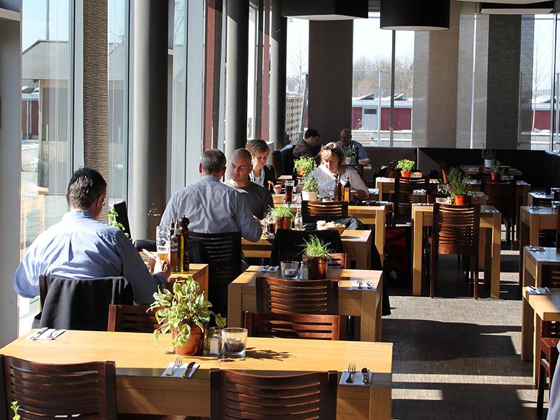 primafila_restaurant_005