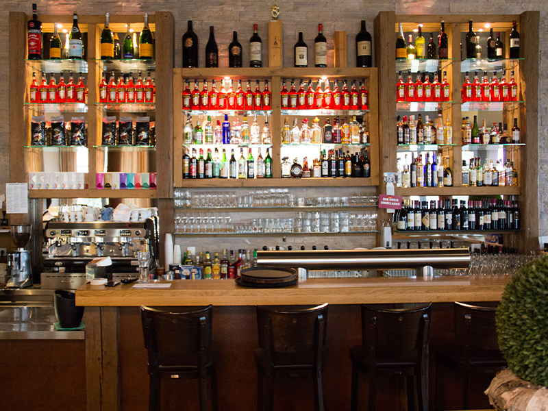 primafila_restaurant_006