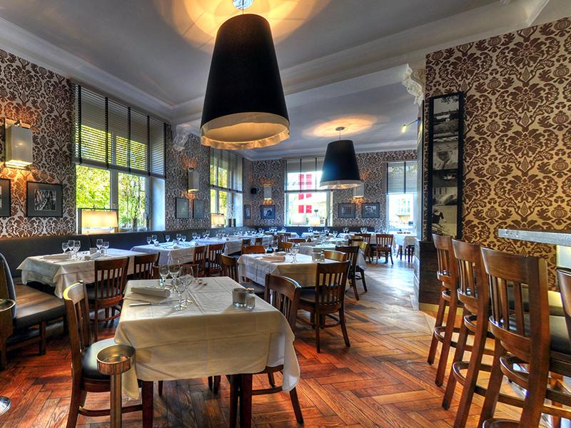 romans_restaurant_003