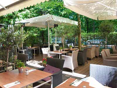 romans_terrasse_preview-1