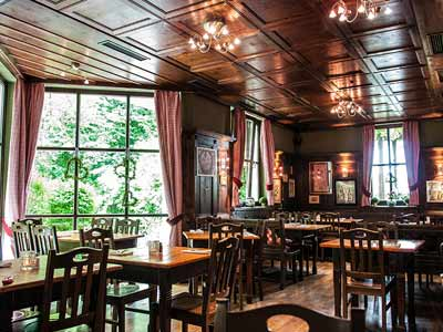 speisemeisterei_restaurant