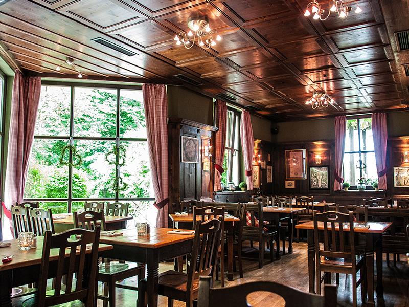 speisemeisterei_restaurant_002