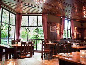 Speisemeisterei Restaurant